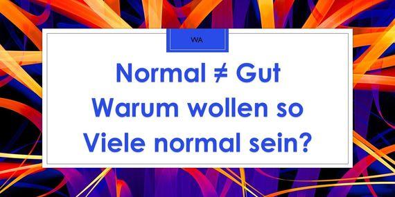 normal gut